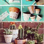 01-Cute-DIY-Flower-Pots-Ideas-to-Beautify-Your-Home-homenosy.jpg