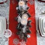 1-Pine-Cones-Decoration-Idea-On-Table-For-Christmas-759×1024.jpg