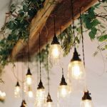 15-11-Idea-Of-Nature-The-Rooms-Of-Your-Home-With-Nature-To-Integrate-homenosy.jpg