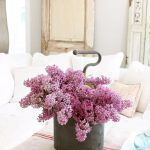 15-7-Idea-Of-Nature-The-Rooms-Of-Your-Home-With-Nature-To-Integrate-homenosy.jpg