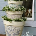 15-Cute-DIY-Flower-Pots-Ideas-to-Beautify-Your-Home-homenosy-674×1024.jpg