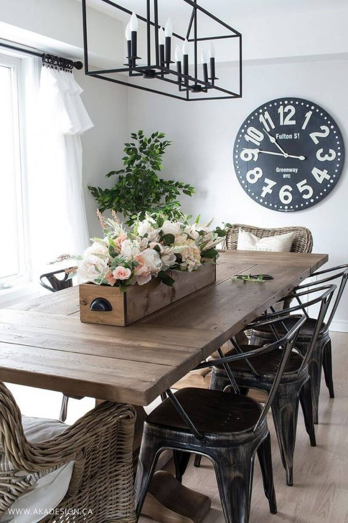 farmhouse-furniture-decor-ideas-homenosy