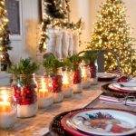 4-Decorate-The-Jar-In-The-Middle-Of-The-Table-For-Christmas-HOMENOSY.jpg