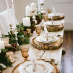 5-Christmas-Table-With-Tree-Decor-homenosy-749×1024.jpg