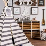 01-Decoration-Advice-for-the-Safety-of-Childrens-Room-HOMENOSY-683×1024.jpg