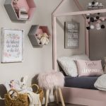 02-Decoration-Advice-for-the-Safety-of-Childrens-Room-HOMENOSY-805×1024.jpg