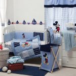 03-Decoration-Advice-for-the-Safety-of-Childrens-Room-HOMENOSY-982×1024.jpg