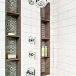 03-built-in-bathroom-shelf-storage-ideas-homenosy-728×1024.jpg
