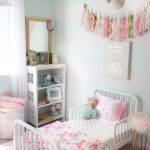 04-Decoration-Advice-for-the-Safety-of-Childrens-Room-HOMENOSY-683×1024.jpg
