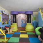 06-Decoration-Advice-for-the-Safety-of-Childrens-Room-HOMENOSY.jpg