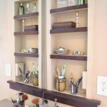 13-built-in-bathroom-shelf-storage-ideas-homenosy-682×1024.jpg