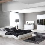 A-low-bed-should-be-chosen-for-your-bedroom-homenosy.com_-1024×689.jpg