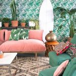tropical-style-decorating-ideas-homenosy-684×1024.jpg