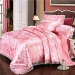 A variety of bed linen for the feel-good factor (15)