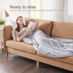 A variety of bed linen for the feel-good factor (18)