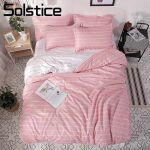 A variety of bed linen for the feel-good factor (27)