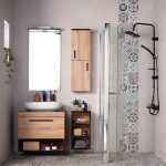 Bath Accessories Collection Bathroom Decor İdeas
