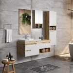 Bath Accessories Collection Bathroom Decor İdeas (6)