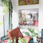 Bohemian style for your terraces and balconies (11)