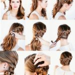 Fast and easy hair dressing 50 ideas for beautiful hair (10)