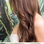 Fast and easy hair dressing 50 ideas for beautiful hair (21)