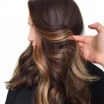 Fast and easy hair dressing 50 ideas for beautiful hair (28)