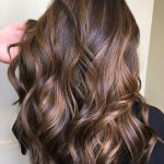 Fast and easy hair dressing 50 ideas for beautiful hair (32)