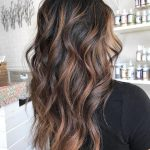 Fast and easy hair dressing 50 ideas for beautiful hair (55)