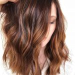 Fast and easy hair dressing 50 ideas for beautiful hair (56)