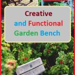 Garden-Bench-Plans-for-a-Tranquil-Haven-to-Sit-and-Enjoy-Your-Yard-PIN-364×800