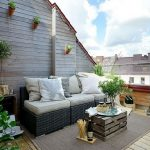 Grained roof – some ideas for a roof garden – MyLandscapes ideas. (2)