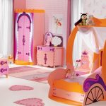 KIDS' ROOM DECORATING IDEAS-decorations-bedrooms-bedroom-ideas-for-princess-blogmavis (6)