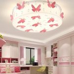 KIDS' ROOM DECORATING IDEAS-decorations-bedrooms-bedroom-ideas-for-princess-blogmavis (8)