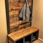 Relaxing-Diy-Projects-Wood-Furniture-Ideas-To-Try-53