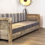 Relaxing-Diy-Projects-Wood-Furniture-Ideas-decoracion-low-cost-5 low cost ideas for home decoration