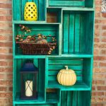 Relaxing-Diy-Projects-Wood-Furniture-Ideas-decoracion-low-cost-5 low cost ideas for home decoration (2)