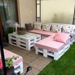 Relaxing-Diy-Projects-Wood-Furniture-Ideas-decoracion-low-cost-5 low cost ideas for home decoration (3)