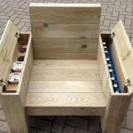 Relaxing-Diy-Projects-Wood-Furniture-decoracion-low-cost-5 low cost ideas for home decoration