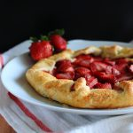 Strawberry-Galette-2
