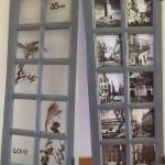decoracion-low-cost-5 low cost ideas for home decoration (2)