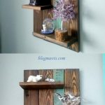 decoracion-low-cost-5 low cost ideas for home decoration (4)