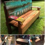 garden-bench wooden_bench_resting_place_bench_bank_nature_rest_seat_out (2)