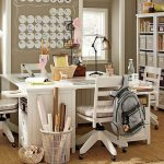 girls-school-desk-beige-and-white