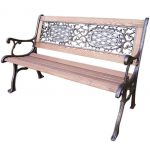 outdoor-benches-garden-bench wooden_bench_resting_place_bench_bank_nature_rest_seat_out