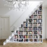 unique-bookcases-marc-koehler-architects-staircase-built-in-bookshelf