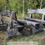 wooden_bench_resting_place_bench_bank_nature_rest_seat_out